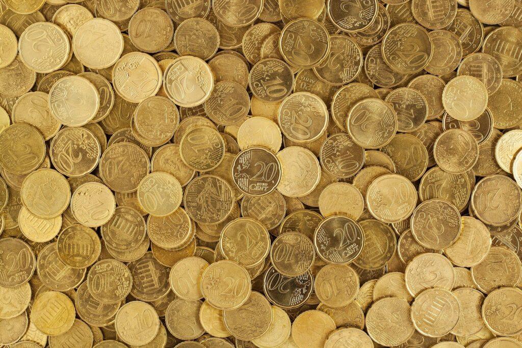 comprar oro en Chile