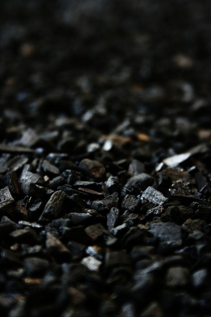 comprar carbón activado en Chile