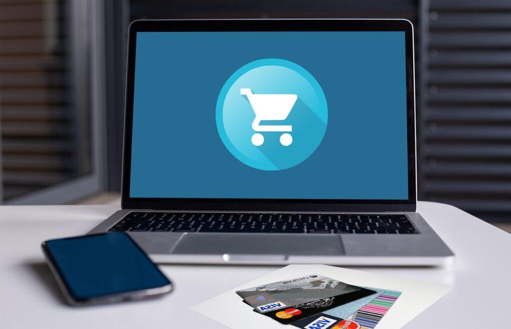comprar por internet en Chile
