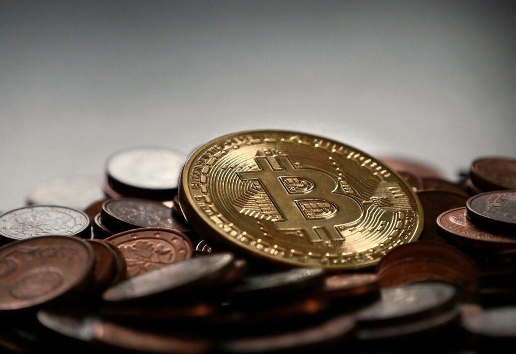 dónde comprar bitcoin en Chile